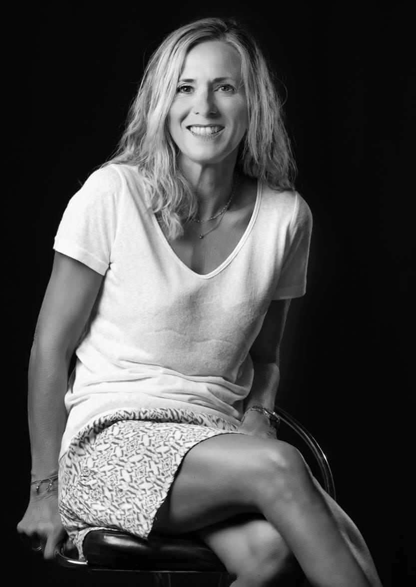 Cécile Colombeix